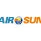 Air Sun, Inc. logo