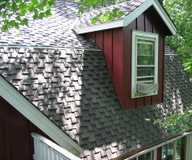 Work by GPHI Home Remodeling Roofing Siding Contractor