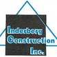 Inderberg Construction Inc. logo
