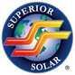 Superior Solar Systems Llc logo