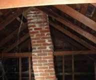 Work by Echols Home Inspections