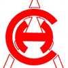 CHLEBEK-CH +architects,ltd. logo