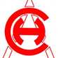 CHLEBEK-CH +architects,ltd. logo
