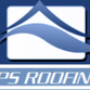 IPS Roofing / Contracting - Innovative Property Solutions logo