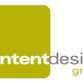 Content Design Group logo