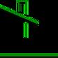 Sierra Hacienda Builders logo