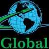 Global Environmental Restoration Inc. logo