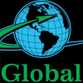 Global Environmental Restoration Inc. logo