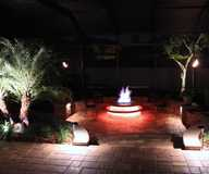 Fireplaces by Make It Burn Inc