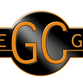Shore Gc Group, Inc logo