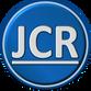 J C R Property Services L L C logo