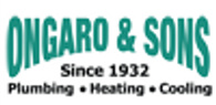 Ongaro & Sons, Inc. logo