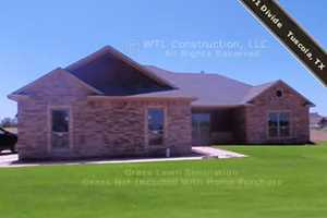 Wtl Construction Llc Project