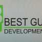 Best Guy Development, Inc logo