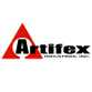 Artifex Industries Inc. logo