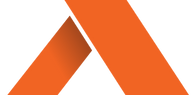 TEXERRA Construction logo