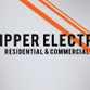 Clipper Electric logo