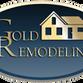 Gold Remodeling Inc logo