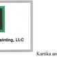 Fernandez Painting Llc logo