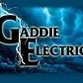 Gaddie Electric Inc logo