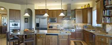 Remodeling by Constructive Remodeling Solutions