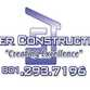 JS Miller Construction Inc logo
