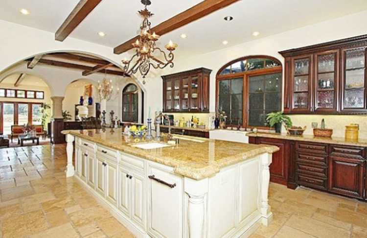 Los Angeles Kitchen Remodeling 2