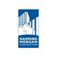 Gaspard Morgan Construction logo