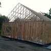 Projects by J..T. S. Construction
