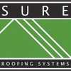 Sure Roofing Systems, Inc. logo