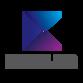 Kanler logo