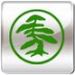 Lee's Oriental Landscape Art logo