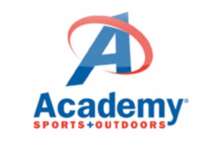 HCC Gets The Job Done, For Academy Sports + Outdoors
