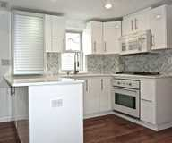 Interior Design by Baltic Home Improvement