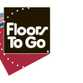 Benton House Floors To Go logo