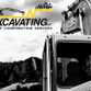 Nixcavating Inc logo