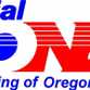 Dial One Roofing Of Oregon, Inc. logo