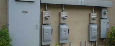 Electrical by Tole Electric Incorporated