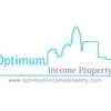Optimum Income Property logo