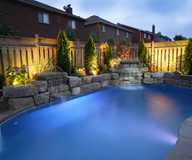Swimming Pools by Nash Contractors Inc
