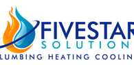 Five Star Solution LLC logo