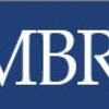 Gambrick Construction logo