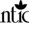 Plantique, Inc. logo