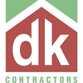 Daniel Krienbuehl Contractors Inc. logo
