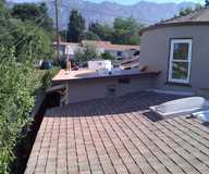 Roofing by A N R Roofing