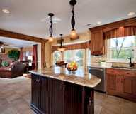 Kitchen Remodeling by J. Schwartz, llc Remodeling and Fine Homebuilding