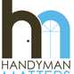 Handyman Matters Chicago logo