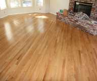 Flooring by 2FLOOR1 Hardwood Flooring Co.