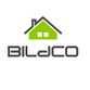 Bildco Inc logo