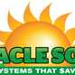 Miracle Solar Inc logo